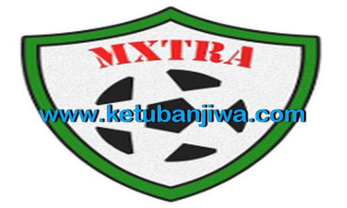 FIFA 15 MX-TRA Patch v4 New Season 2015-2016 Ketuban Jiwa