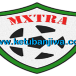 FIFA 15 MXTRA Patch v4 New Season 15/16