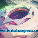 FIFA 15 Stadium Server v2.1 by Shawminator