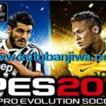 Pro Evolution Soccer PES 2016 Demo XBOX360 Single Link