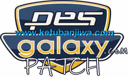 PES 2015 PESGalaxy Patch 5.01 Update 15 September 2015 Ketuban Jiwa