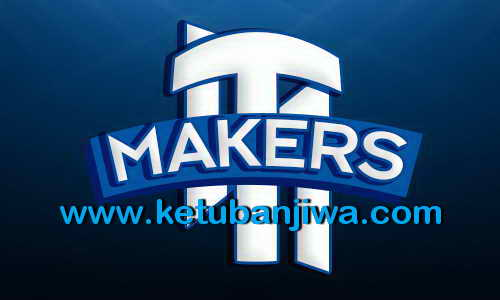PES 2015 Tun Makers Patch 4.2 Final Big Update 11 September 2015 Ketuban Jiwa