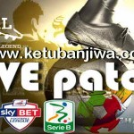 PES 2016 Live Patch 1.0 by Variochy