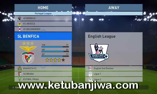 PES 2016 Patch Tuga Vicio v0.1 Ketuban Jiwa