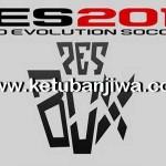 PES 2016 PeSBoX Anatolia Patch v0.1 BETA