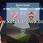PES 2016 RPL Patch 0.0.2 by ZZ-Top