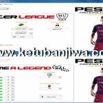 PES 2016 XBOX360 ML + BAL Editor Tool by Extream87
