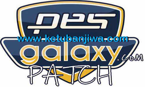 PES 2015 PESGalaxy Patch 5.01 Update 03.10.2015