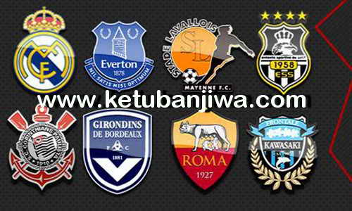 PES 2016 Logos Packs For PTE Patch Update 1.0 Wave Glossy + Swing Ketuban Jiwa