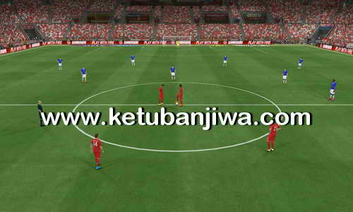 PES 2016 PC Adboards Big Pack Collection by Potenza32 Ketuban Jiwa