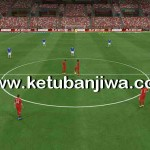 PES 2016 Adboards Big Pack Collection by Potenza32