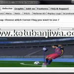 PES 2016 PES Tuning Patch v1.01.00.02