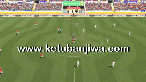 PES 2016 PS3 Argentum Patch v1 by Lucassn Ketuban Jiwa SS1