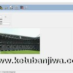 PES 2016 Team Editor Manager 1.7 Tool by Lagun-2