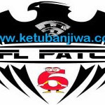PES 6 EFL International Patch Update 11+12