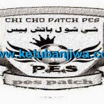 PES 2013 Chi Cho Patch 5.0 Update PESEdit 2015