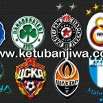 PES 2016 Logos Pack For PTE Patch 2.0 by PTEPatch