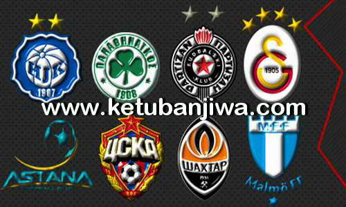 PES 2016 Logos Pack For PTE Patch 2.0 by PTEPatch Ketuban Jiwa