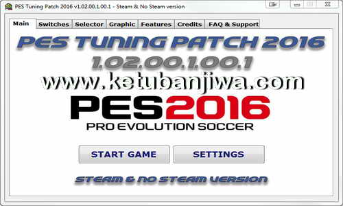PES 2016 PC PES Tuning Patch v1.02.00.1.00.1 Ketuban Jiwa,png