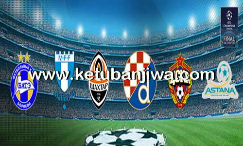 PES 2016 PC PTE Patch 2.0 + DLC 1.0 Single Link Ketuban Jiwa
