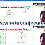 PES 2016 XBOX360 ML+BAL Editor Tool 1.1 by Extream87