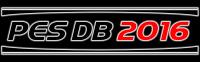 PES Database 2016