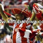 PES 2013 Boleiros Sulamericano 7.0 + Stadiums
