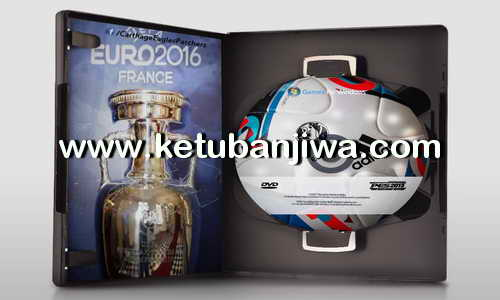 PES 2013 PESTN Patch 9.0 The New Season 2015-2016 Single Link by Carthage Eagles Patcher Ketuban Jiwa