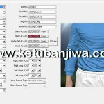 PES 2016 Kit Manager Tool 5.0 by GOALARG