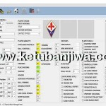 PES 2016 Team Editor Manager 1.8.5 Tool by Lagun-2
