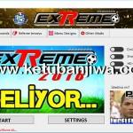 PES 2016 PES exTReme Patch v1 Single Link