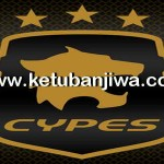 PES 2016 PS3 CYPES Option File 2.0 AIO + DLC 2