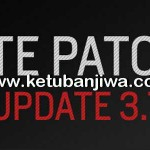 PES 2016 PTE Patch 3.1 Update Fix Single Link