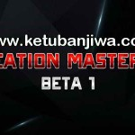 FIFA 16 Creation Master 16 Tool Beta 1 by FIFA Master