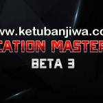 FIFA 16 Creation Master – CM16 Tool Beta 3