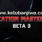 FIFA 16 Creation Master – CM16 Tool Beta 3