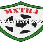 FIFA 16 MXTRA Patch v2 Single Link