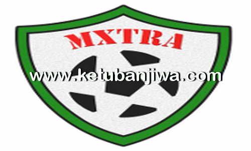 FIFA 16 MXTRA Patch v2 Single Link Ketuban Jiwa