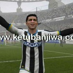 FIFA 16 ModdingWay Mod 2.7.2 AIO