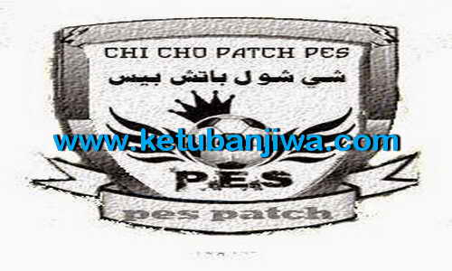 PES 2013 Chi Cho Patch 6.0 Season 15-16 Ketuban Jiwa