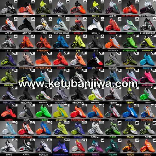 PES 2013 Winter Bootpack Season 2015-2016 January Update by Ronaldo7rm Ketuban Jiwa