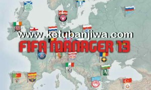 FIFA Manager 13 Winter Transfer Update Season 2015/16