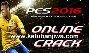 Solutions How to Fix PES 2016 Online Problems