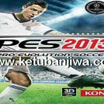 PES 2013 PESEdit 6.0 Update Winter Transfer 02/02/2016