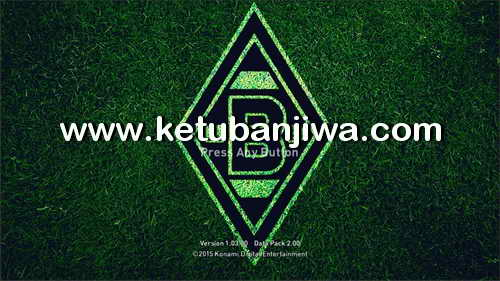 PES 2016 BMG Team Patch v1.0 by Fifacana Ketuban Jiwa SS1