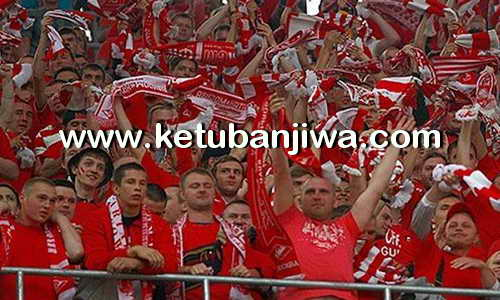 PES 2016 Chants Pack HQ Sound v1 by Mauri_d Ketuban Jiwa