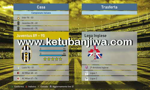 PES 2016 PES-Patch.com Classic Patch 0.2 by Lagun-2 Ketuban Jiwa