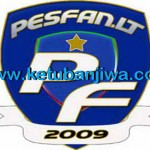 PES 2016 PS3 Option File v6 by PESFan