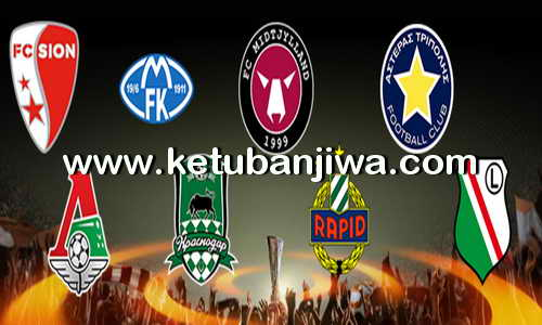PES 2016 PTE Patch 4.0 All In One Single Link Ketuban Jiwa