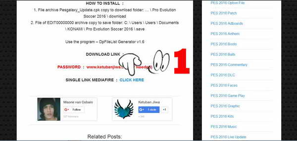 How to Download 1